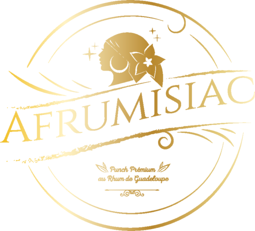 Afrumisiac – Rhums arrangés et Punchs Traditionnels